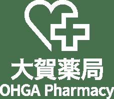 OHGA Pharmacy